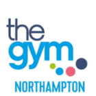 The Gym Northampton
